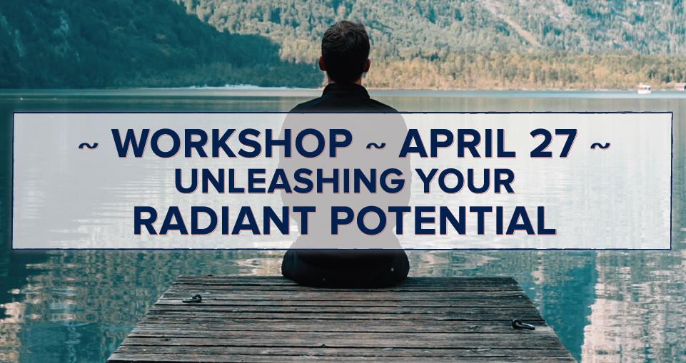 Viva Prana_Yoga_Bowspring_Wellness_Chicago_Upcoming_Events_Unleashing Your Potential-01.jpg