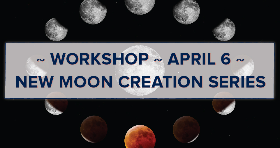 Viva Prana_Yoga_Bowspring_Wellness_Chicago_Upcoming_Events_Viva Prana_Flyer_New Moon Creation Series.jpg