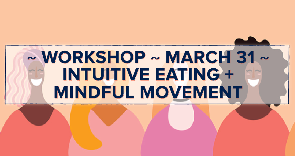 Viva Prana_Flyer_Intuitive Eating and Mindful Movement Workshop-01.jpg