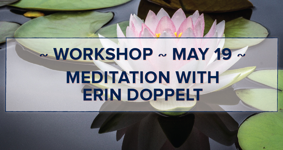 Viva Prana_Yoga_Bowspring_Wellness_Chicago_Upcoming_Events_Viva Prana_Flyer_Meditation Workshop-01.jpg