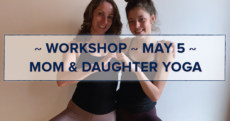 Viva Prana_Yoga_Bowspring_Wellness_Chicago_Upcoming_Events_Viva Prana_Flyer_Mom and Daughter Yoga-01.jpg