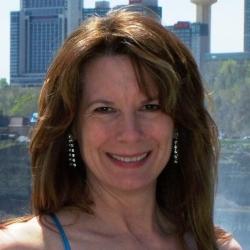 Karen Grimes  Treasurer