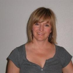 Annalise Burrington, SHRM-SCP, SPHR  Worktrends Co-Chair