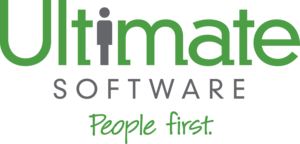 Ultimate Software Logo.png