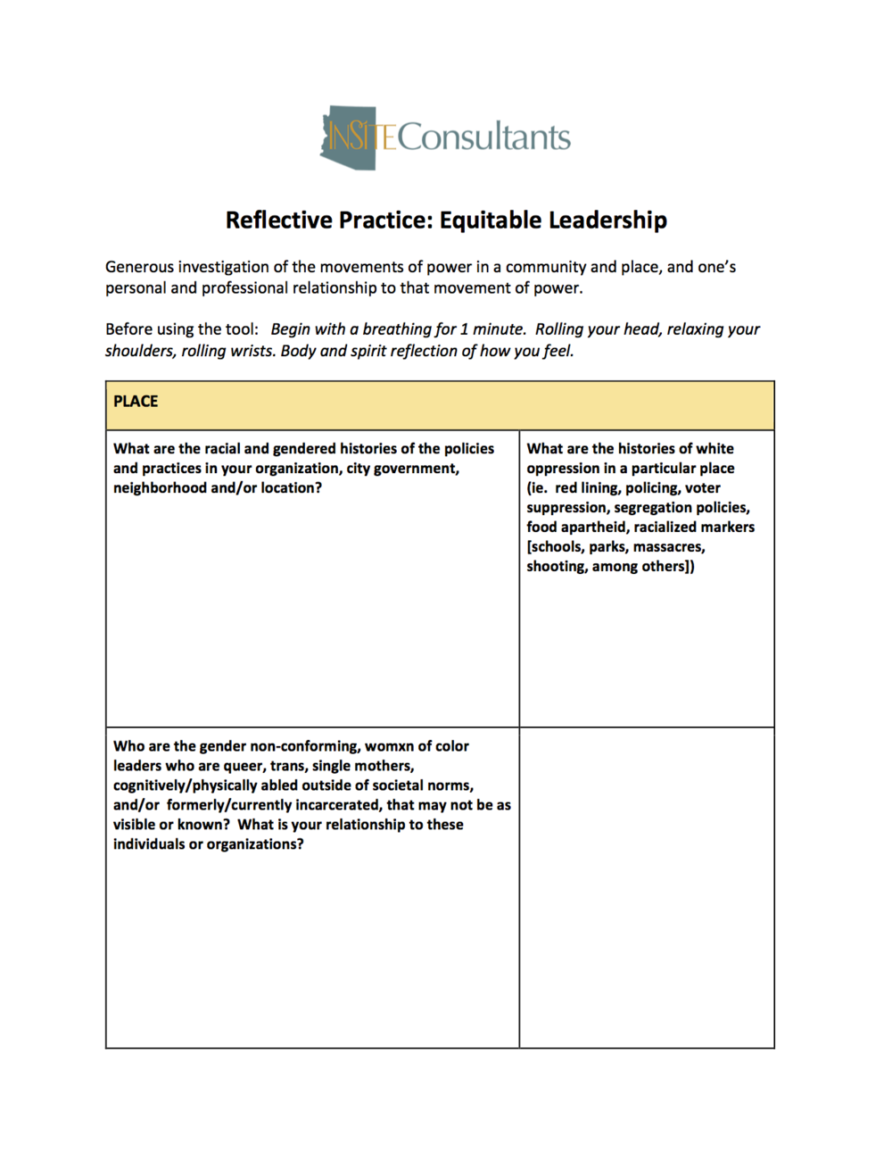 Reflective Practice PNG Updated.png