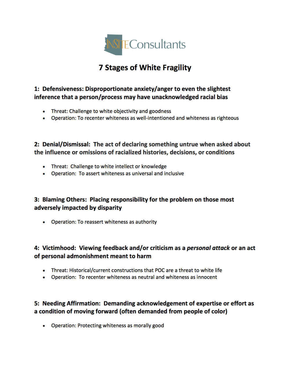 White Fragility PNG.png