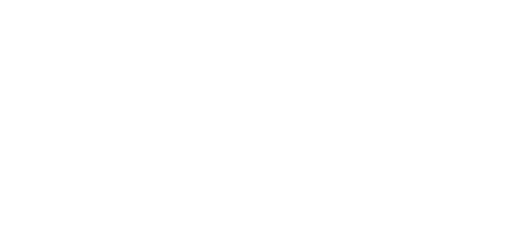 City of Lone Tree White Logo.png