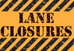 LaneClosures.jpg