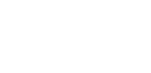 City of Lone Tree News