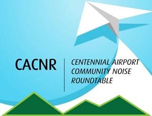 CACNR.jpg