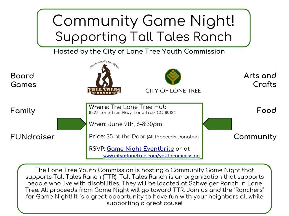 Tall Tales Fundraiser Flyer.jpg