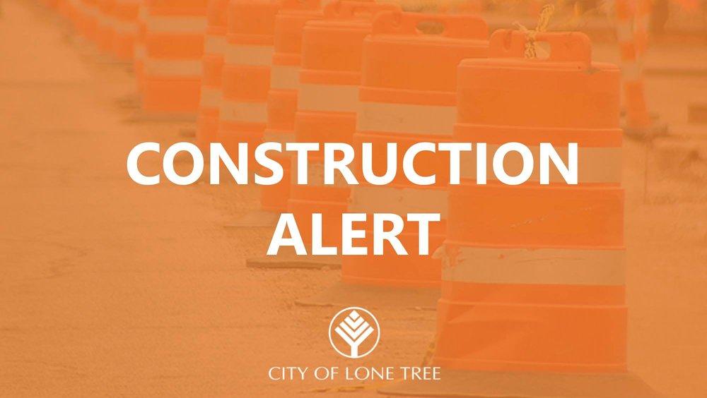 Construction Alert.jpg