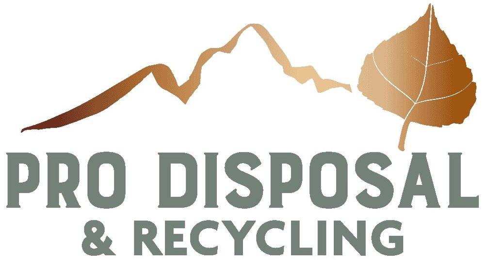 MWR_Pro-Disposal_logo-01-e1479512451916.jpg