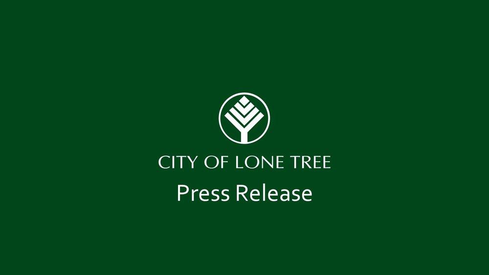 lone tree card.jpg
