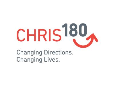 Chris 180-400x300.png