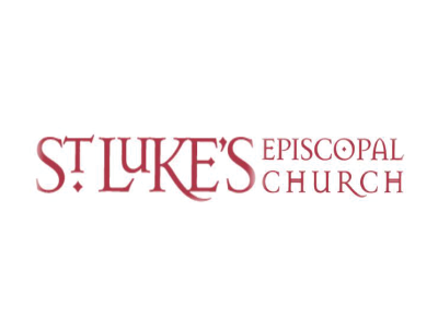 St Lukes-400x300.png