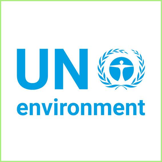 United-Nations-Environment_logo.jpg
