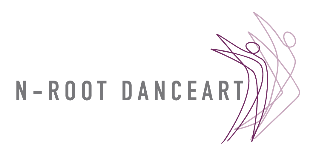 N-Root Danceart
