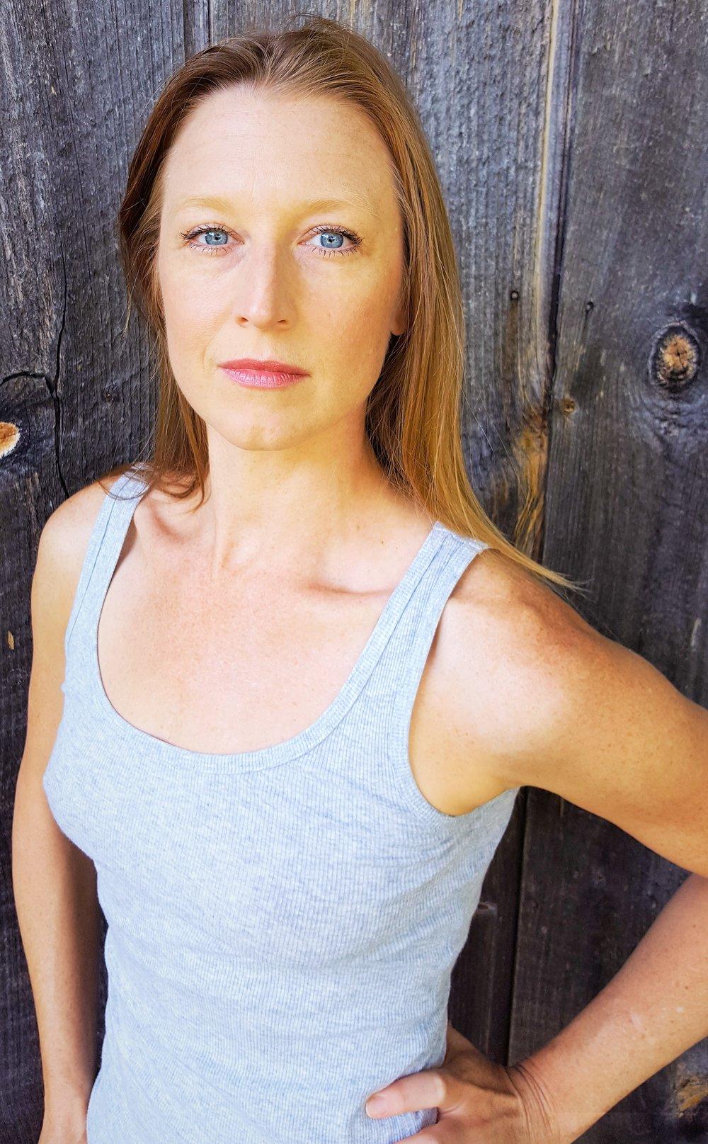 Stephanie Nerbak-headshot-ChrisMcL-2016 (2).jpg