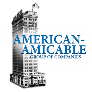 AmAm Group logo.png