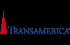 transamerica.png