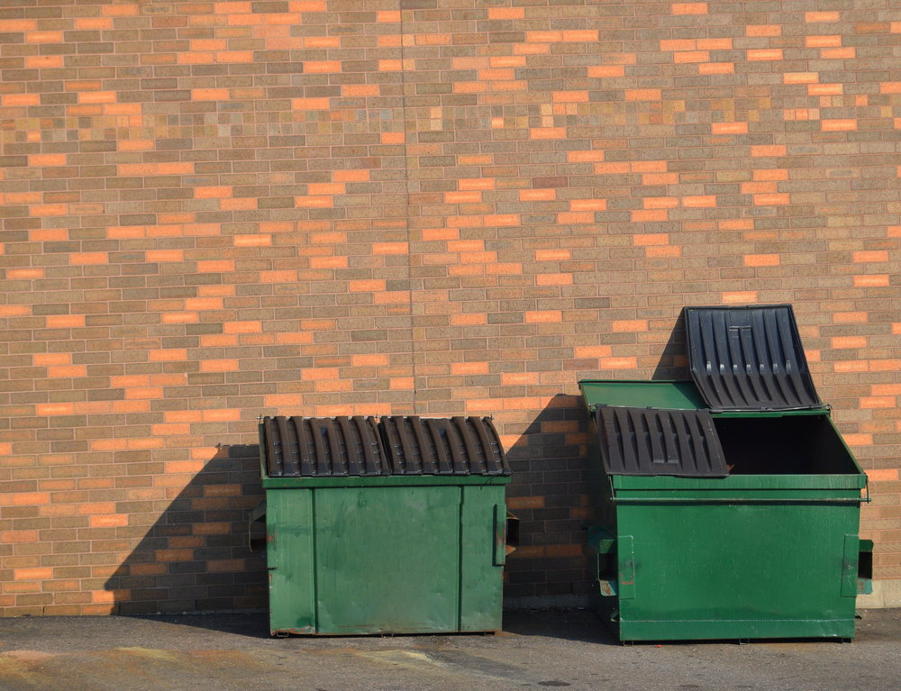 Access Recycling Solutions Provides Complete Solutions for our Clients' Waste and Recycling Needs    Contact Us Today