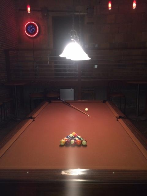 Pool Room LIGHT.JPG
