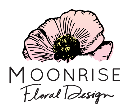 Moonrise Floral Design
