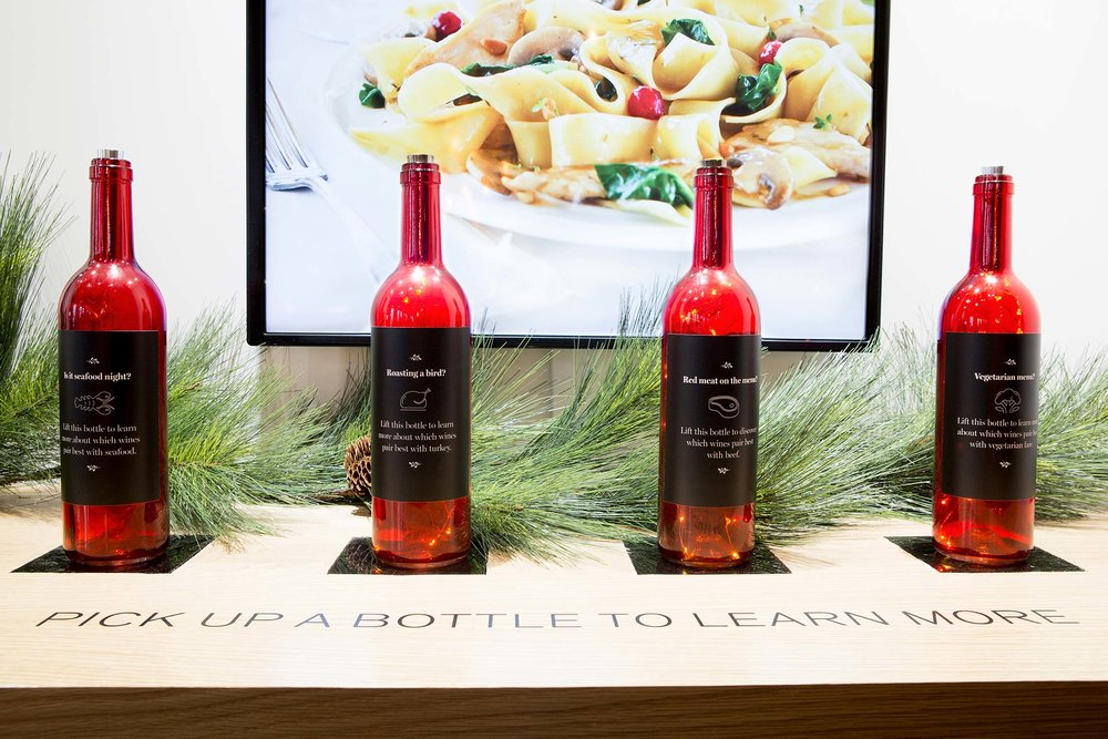 LCBO-holiday-pop-up-bottles-Toronto-Sputnik-Design-Partners.jpg