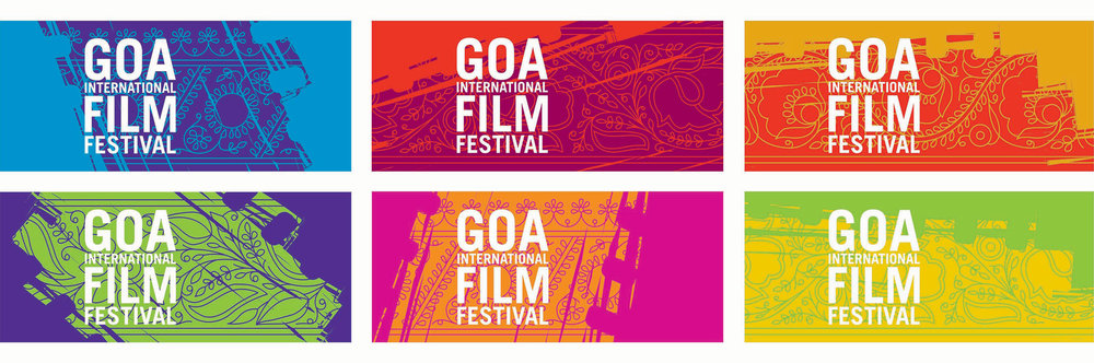 GOA-international-film-festival-street-banners-sputnik-design-partners-toronto.jpg