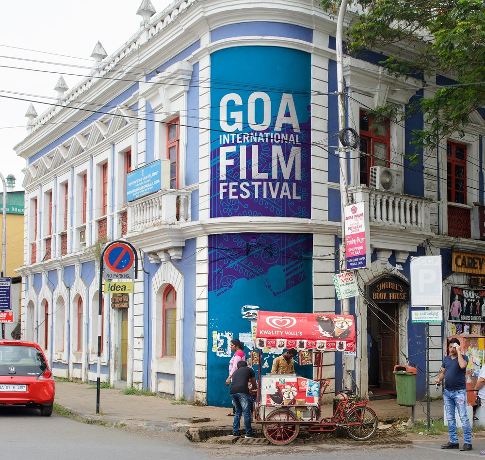 GOA-international-film-festival-sputnik-design-partners-toronto-3.jpg