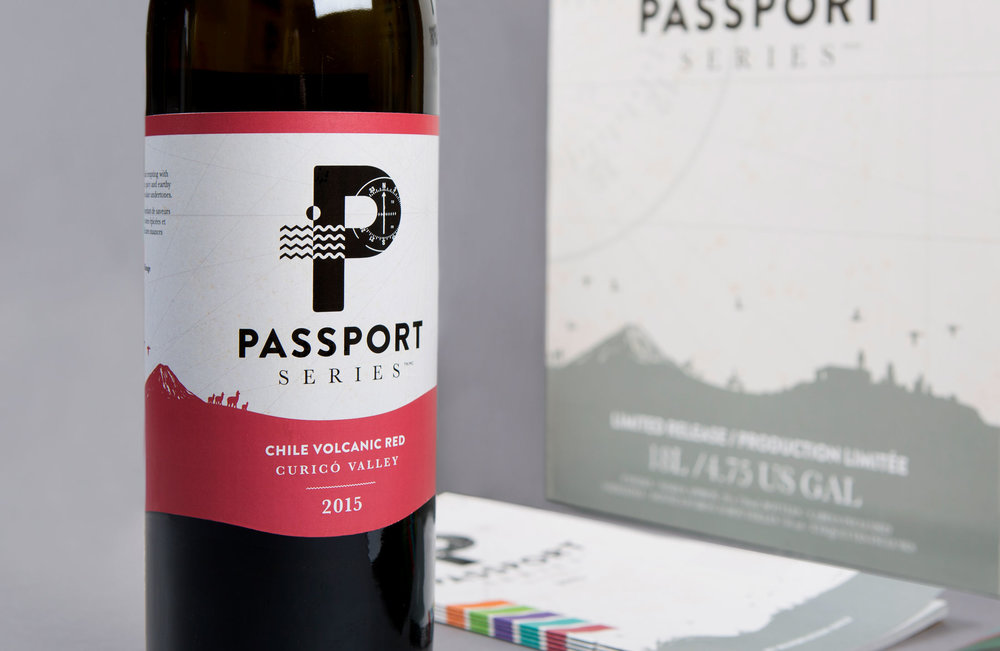 vineco-passport-series-wine-label-detail-sputnik-design-partners-toronto.jpg