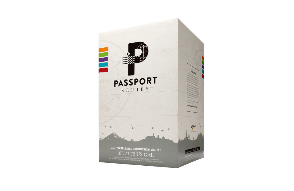 vineco-passport-series-wine-box-singles-sputnik-design-partners-toronto.jpg