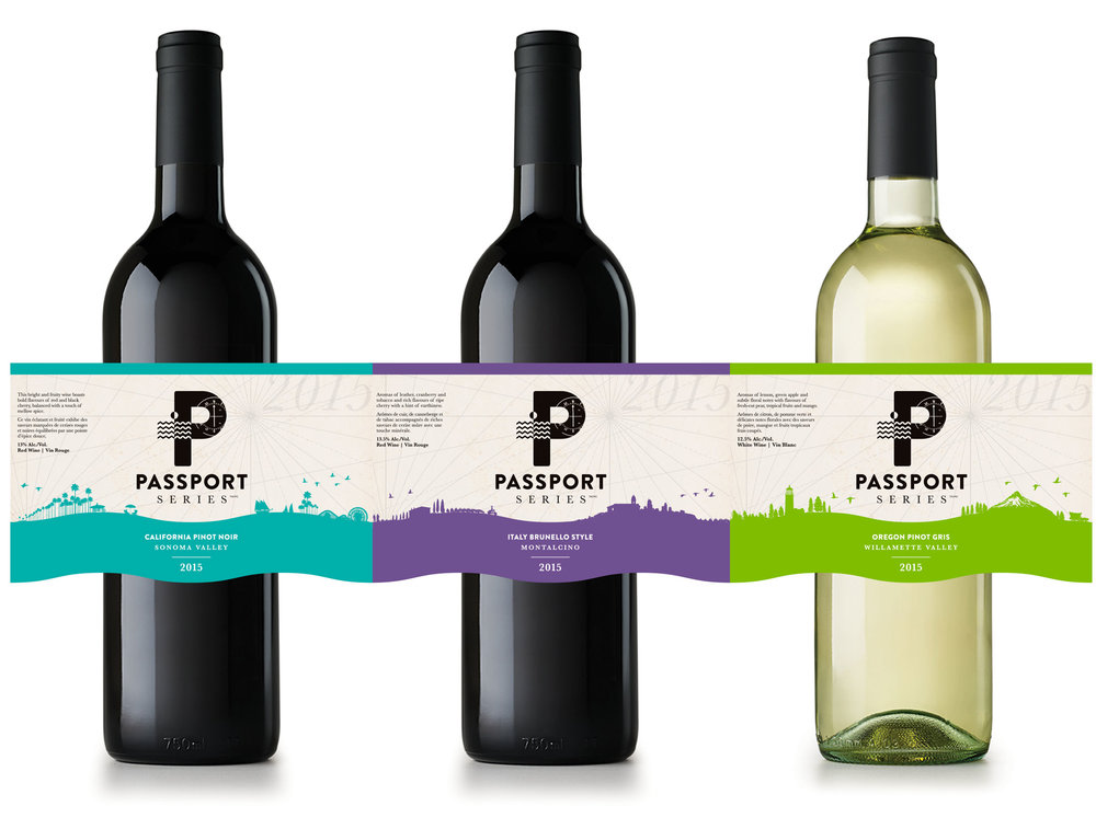 vineco-passport-series-wine-label-bottles-sputnik-design-partners-toronto.jpg