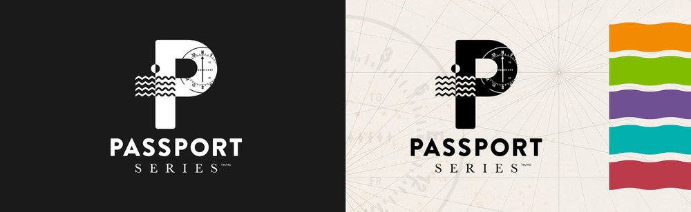 vineco-passport-series-wine-logos-sputnik-design-partners-toronto.jpg