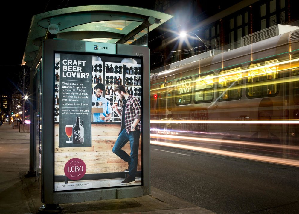 lcbo-station-growler-ads-header-ttc-sputnik-design-partners-toronto.jpg