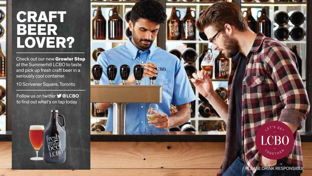 lcbo-station-growler-ads-header-now-magazine-sputnik-design-partners-toronto.jpg