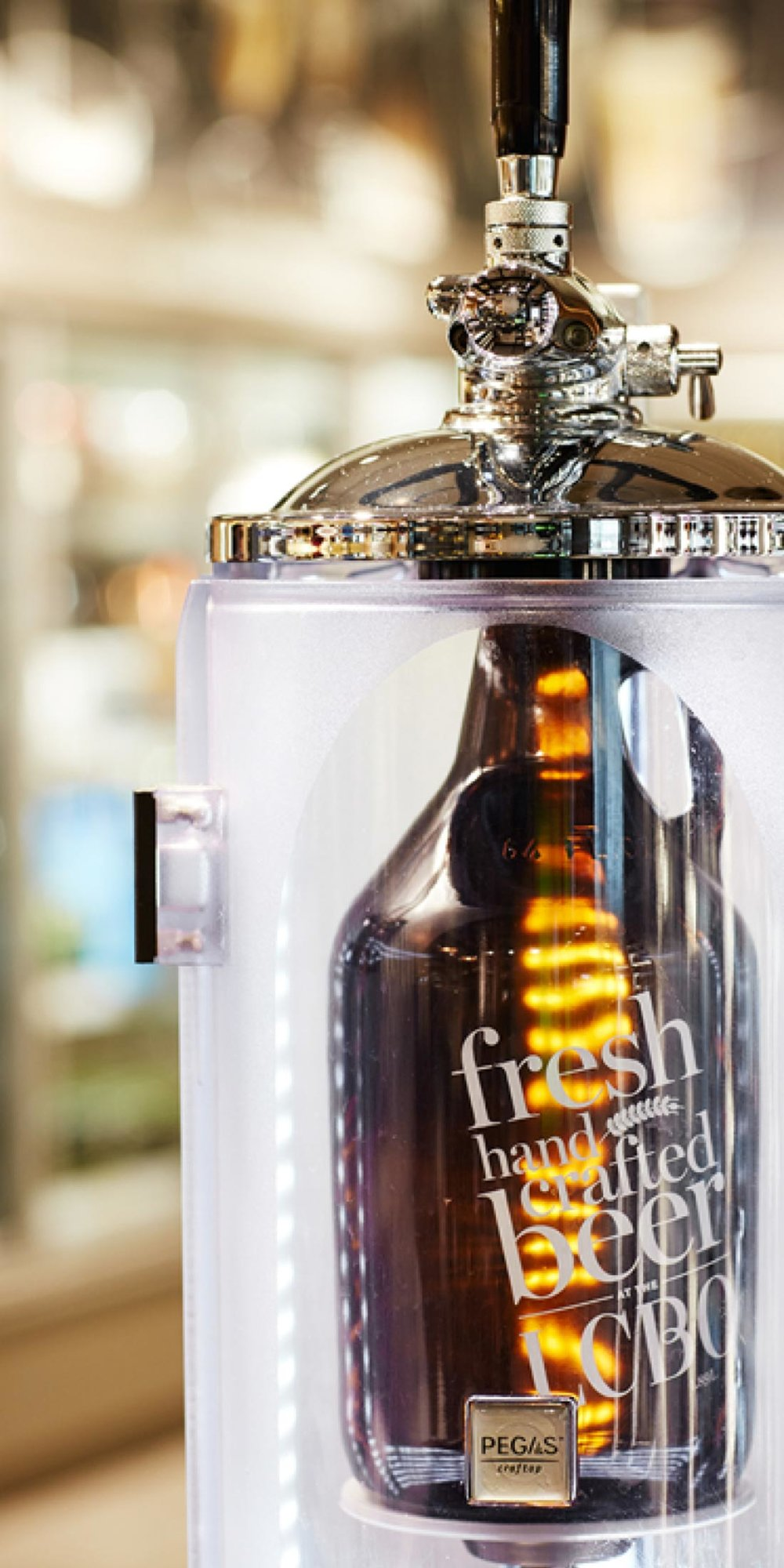 lcbo-station-growler-ads-beer-keg-sputnik-design-partners-toronto.jpg