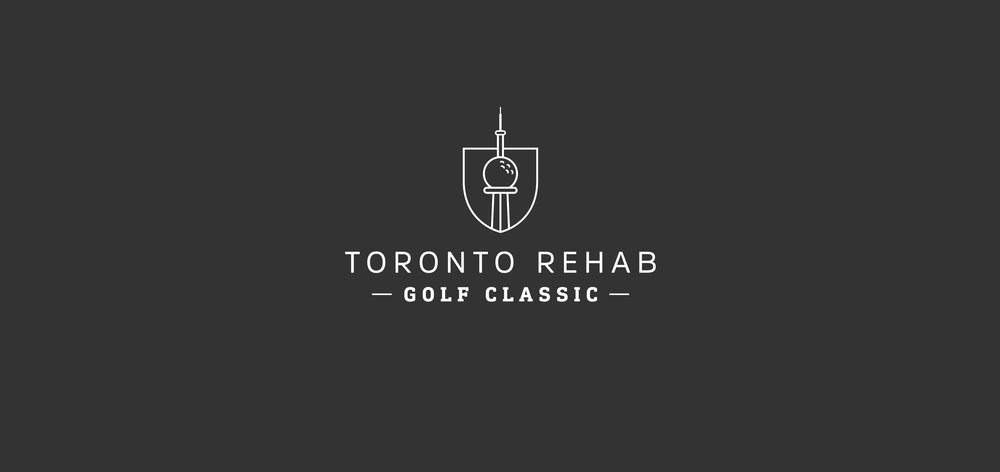 toronto-rehab-golf-classic-logo-brand-sputnik-design-partners-toronto.jpg