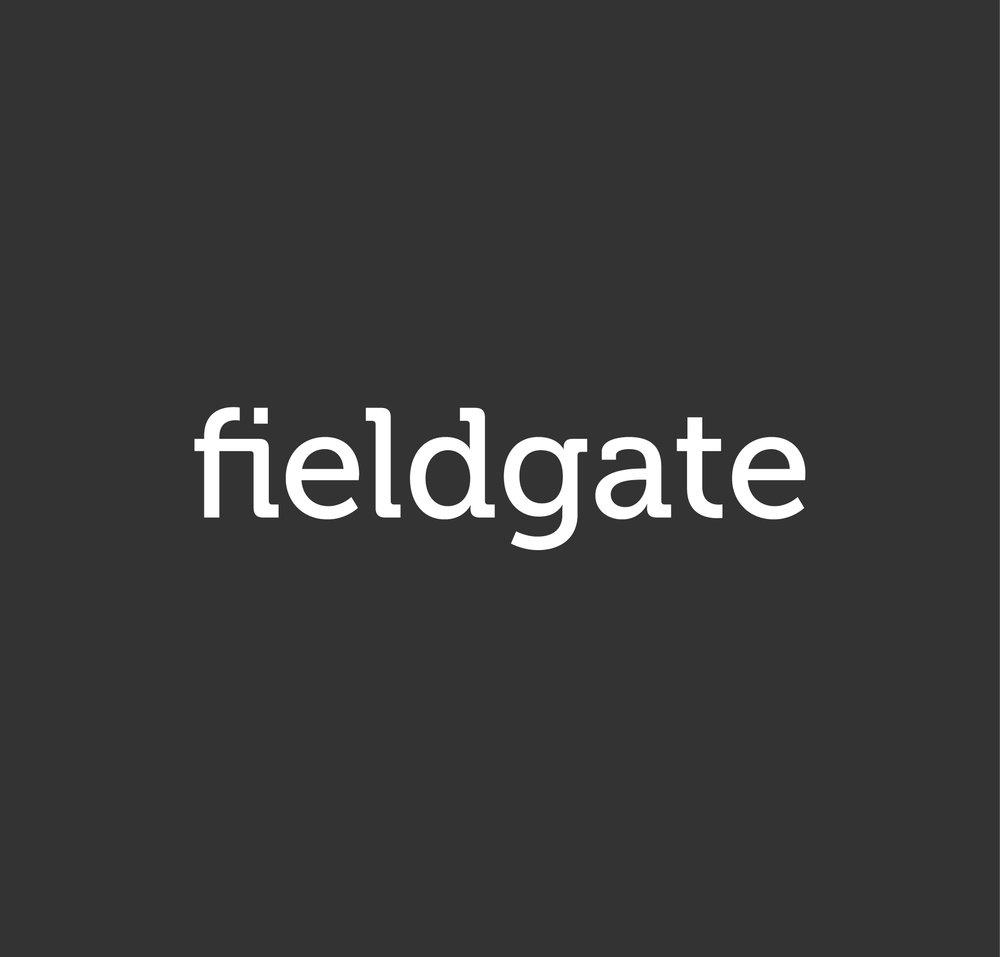 fieldgate-logo-brand-sputnik-design-partners-toronto.jpg