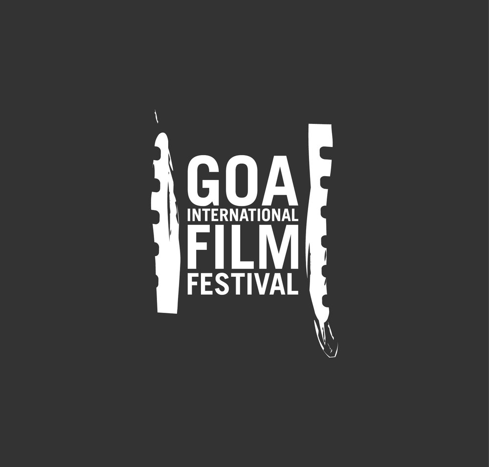 goa-international-film-festival-logo-brand-sputnik-design-partners-toronto.jpg