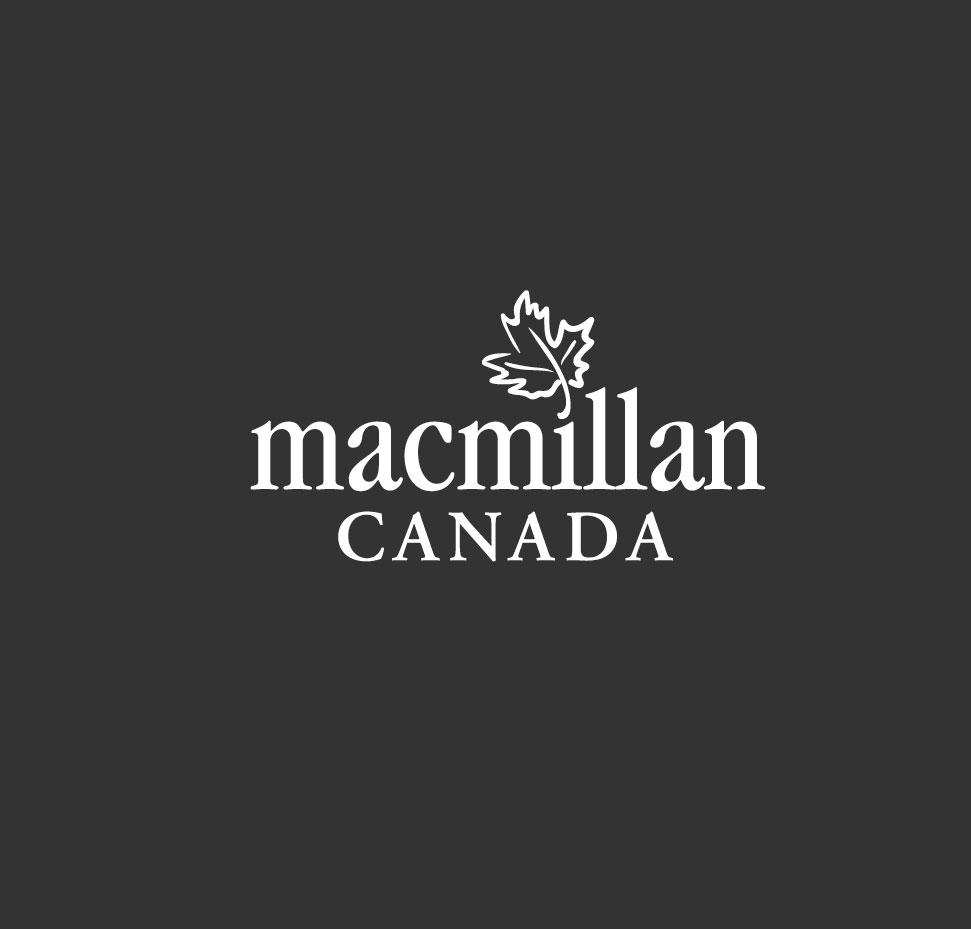 macmillan-canada-logo-brand-sputnik-design-partners-toronto.jpg