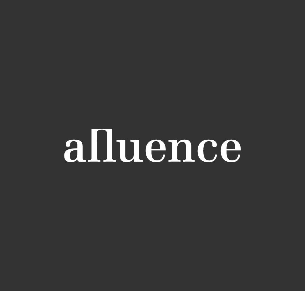 alluence-logo-brand-sputnik-design-partners-toronto.jpg