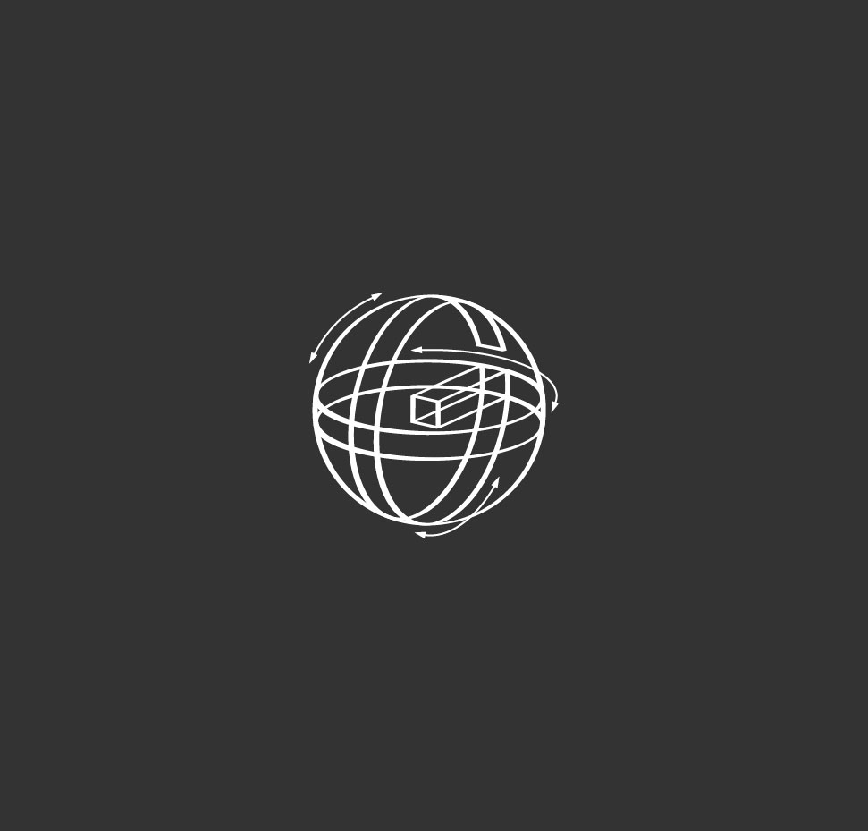ground-zero-logo-brand-sputnik-design-partners-toronto.jpg