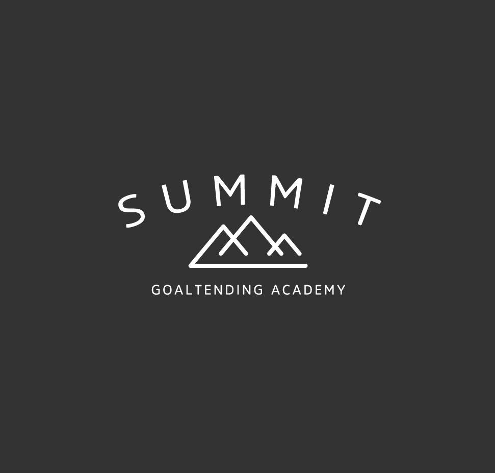 summit-goaltending-academy-logo-brand-sputnik-design-partners-toronto.jpg