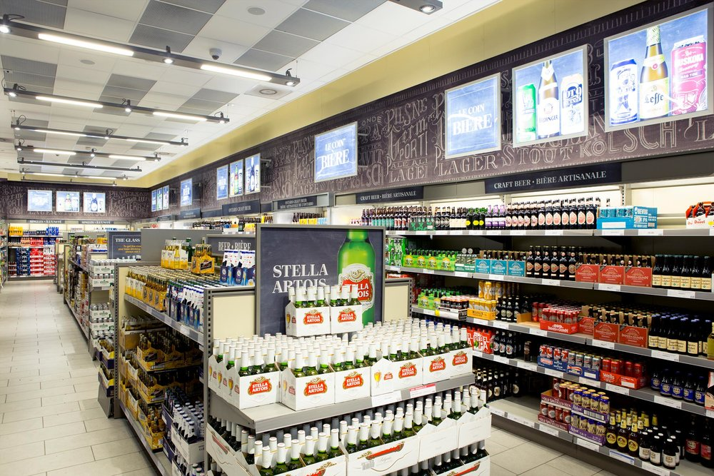 lcbo-beer-cold-room-store-pop-sputnik-design-partners-toronto.jpg