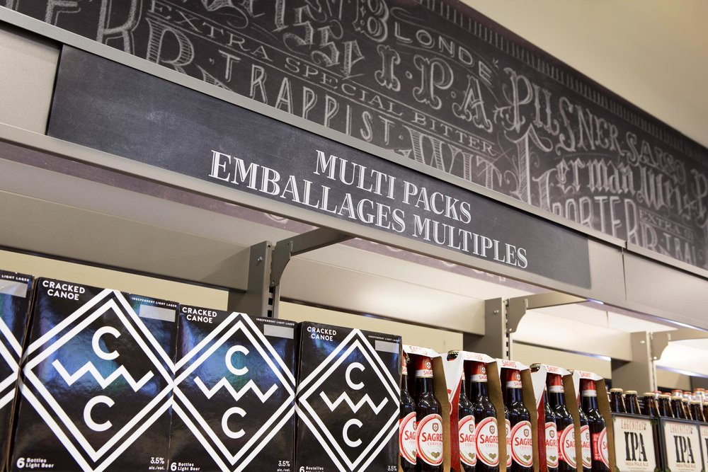 lcbo-beer-cold-room-store-pop-signage-sputnik-design-partners-toronto.jpg