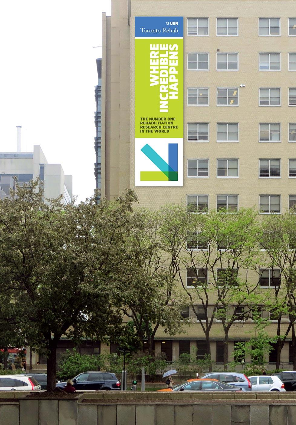 toronto-rehab-foundation-where-incredible-happens-building-ad-sputnik-design-partners.jpg