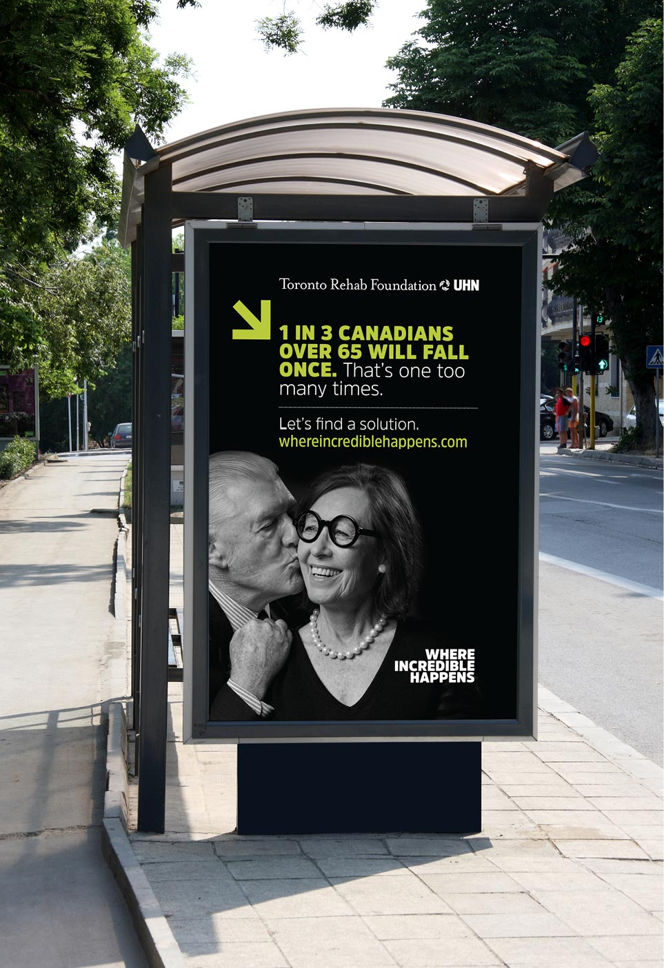 toronto-rehab-foundation-where-incredible-happens-bus-shelter-ad-sputnik-design-partners.jpg