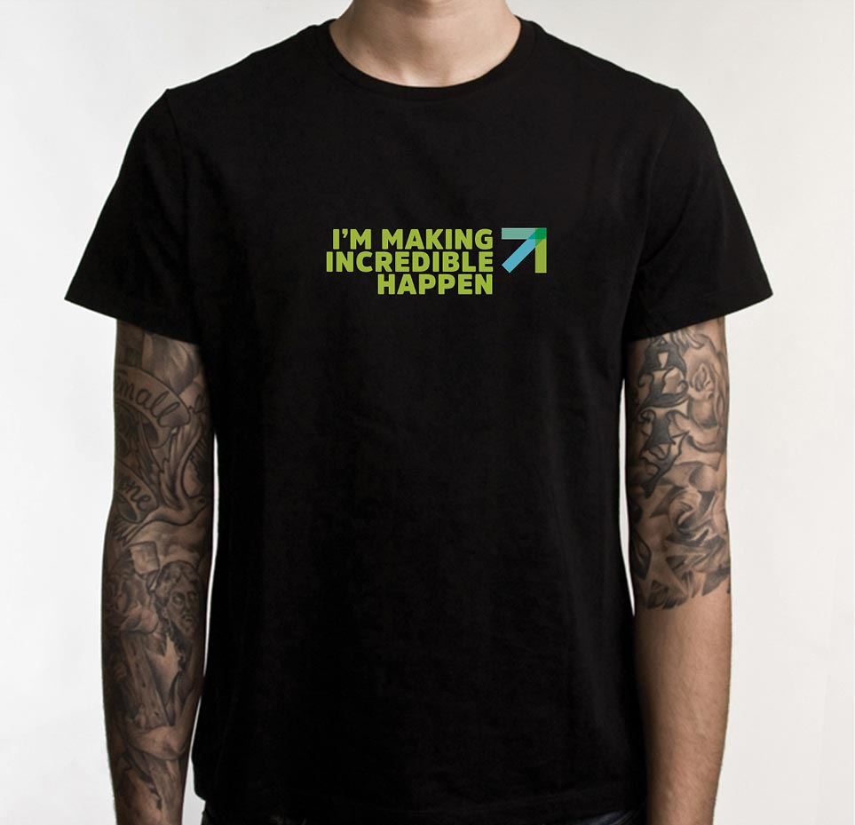 toronto-rehab-foundation-where-incredible-happens-tshirt-black-sputnik-design-partners.jpg